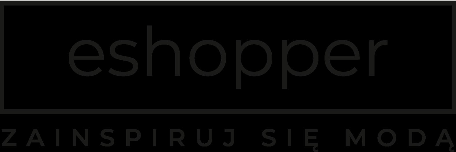 eshopper.pl