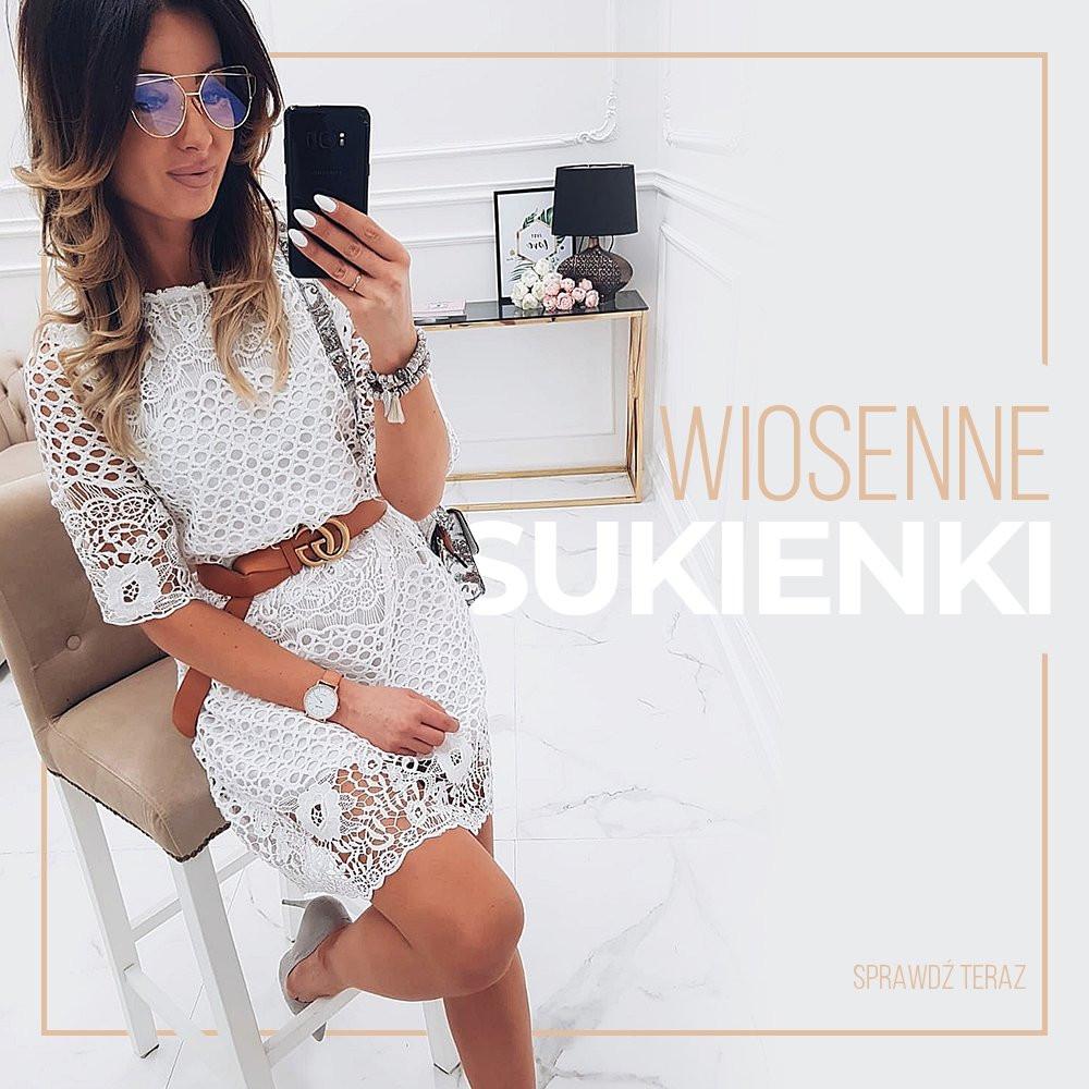 df01497686 Butik Online. Sklep internetowy Odzież Damska - eshopper.pl