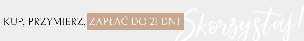 Butik Online • Odzież Damska. Stylowy i Modny Sklep