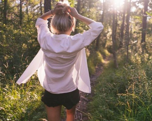 Damskie koszule – idealne do pracy i na weekend