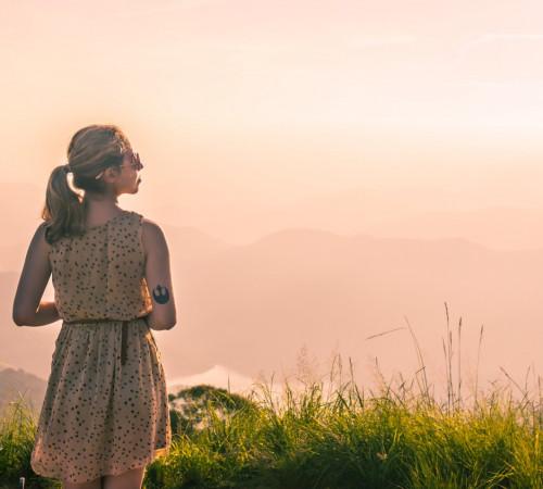 Letnie sukienki – widziałaś już najmodniejsze modele?