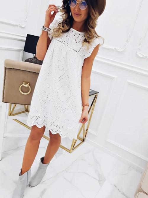 Sukienka MOTYLEK BOHO prestigio