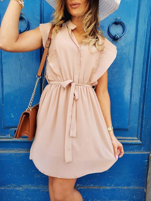 b90c22cf61 Butik z Sukienkami • Internetowy • Eleganckie - Sprawdź! - eshopper.pl