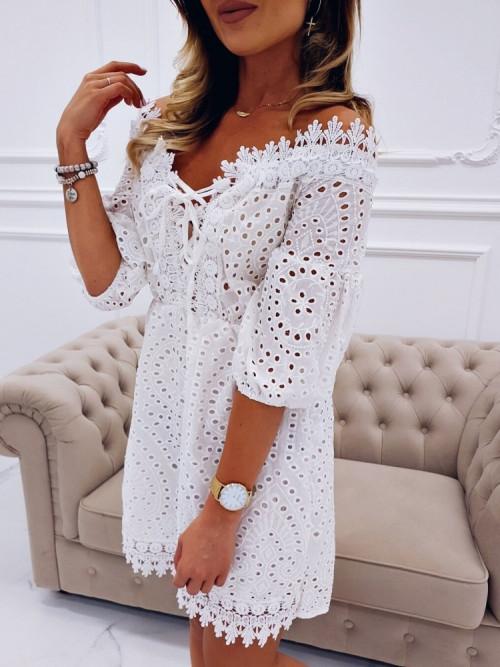 Sukienka KENDALL BOHO design