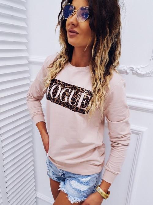 Bluza VOGUE Lifestyle