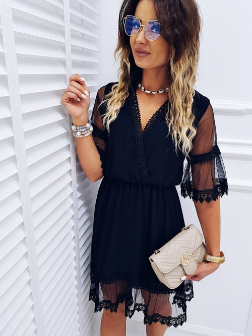 Sukienka KENDALL PREMIUM elegance