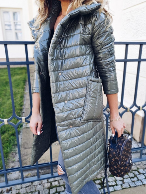 Płaszcz FALSH ULTRASOFT Luxury