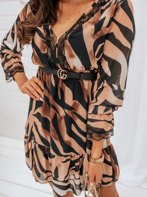 Sukienka FIONNA pretty