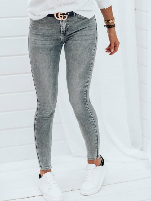 Spodnie CARASCO SLIM-FIT rurki