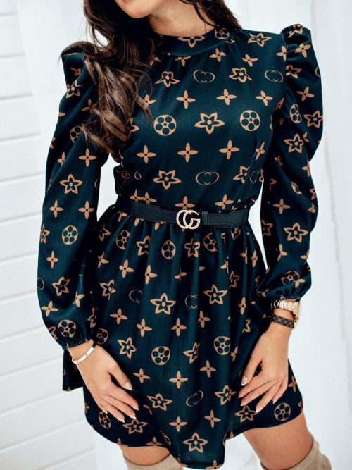 Sukienka GLOVE Pretty