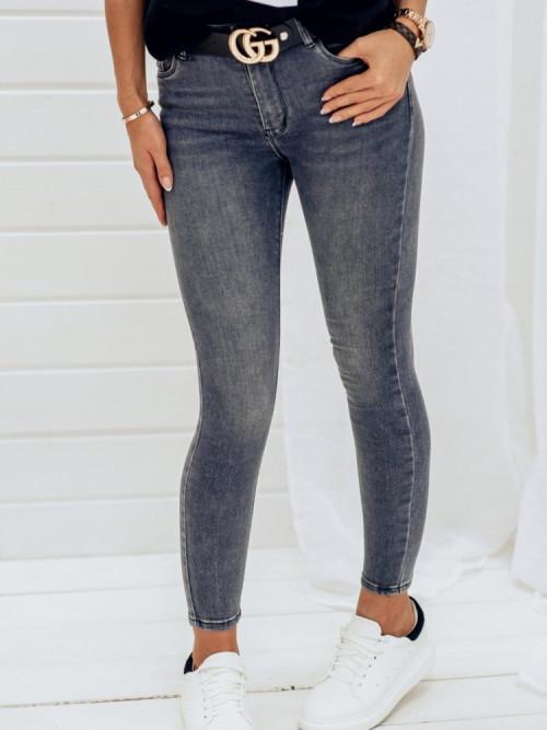 Spodnie ROSETTE SKINNY classic