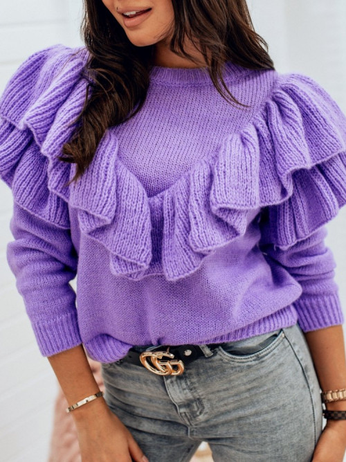 Sweter JENIFFER TREND