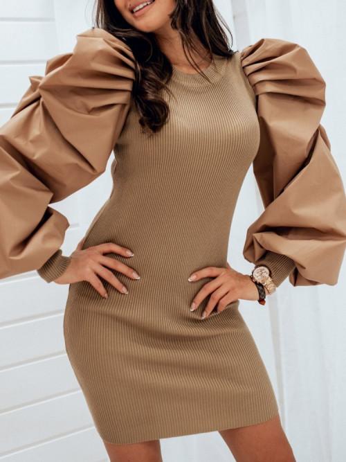 Sukienka BODYCON DESIGNER PARI-PARI