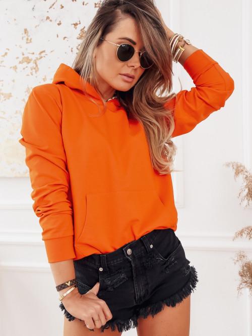 Bluza z kapturem KYLIE lifestyle hoodie