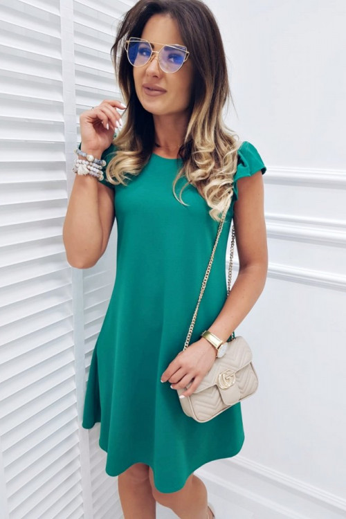 Sukienka PRINCESS elegance classic