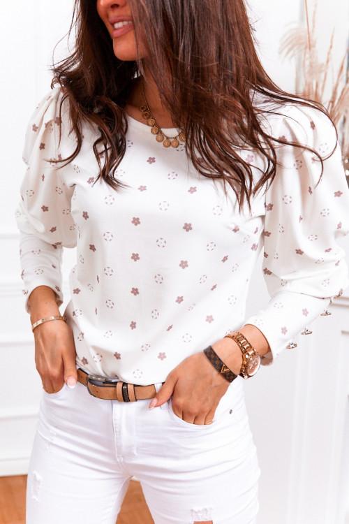 Bluzka SIGNATURE elegance