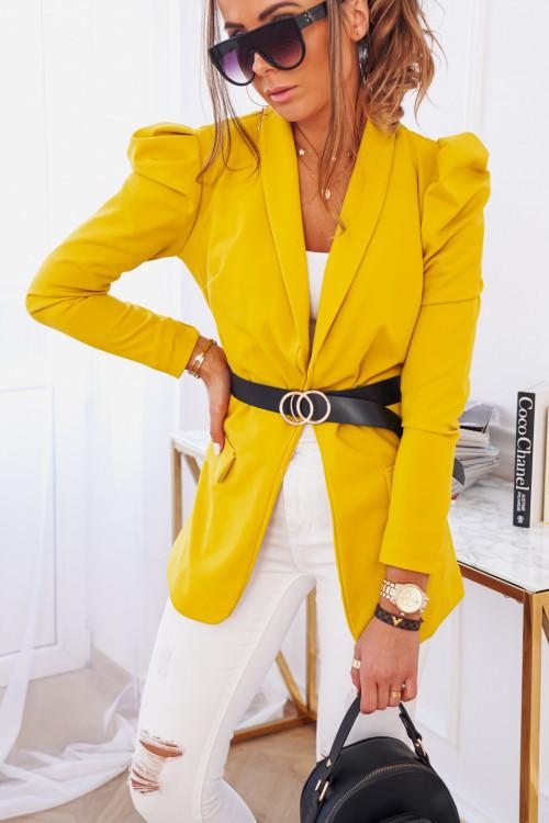 Marynarka PENELOPPE elegance