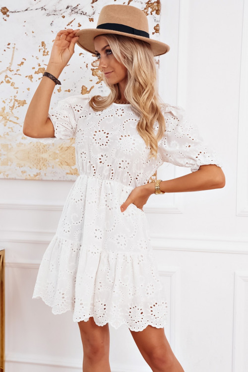 Sukienka ARUBA BOHO pretty